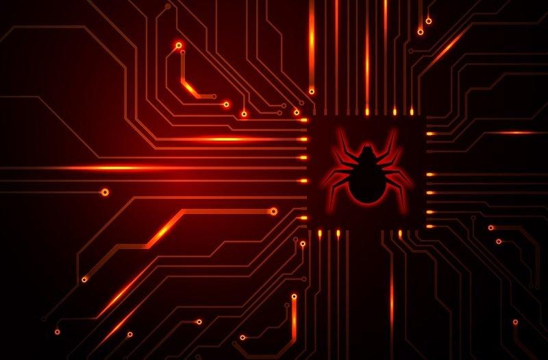 Kaspersky cảnh báo phương thức tấn công mạng mới của nhóm hacker Turla