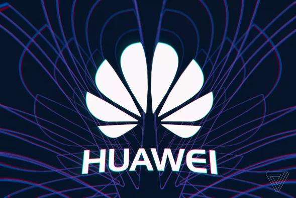 Lệnh cấm Huawei chỉ được 'nới lỏng' chứ không dỡ bỏ hoàn toàn