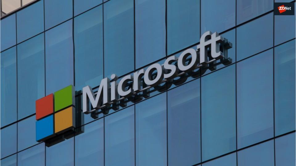Microsoft nộp phạt 25 triệu USD vì chi nhánh Hungary hối lộ