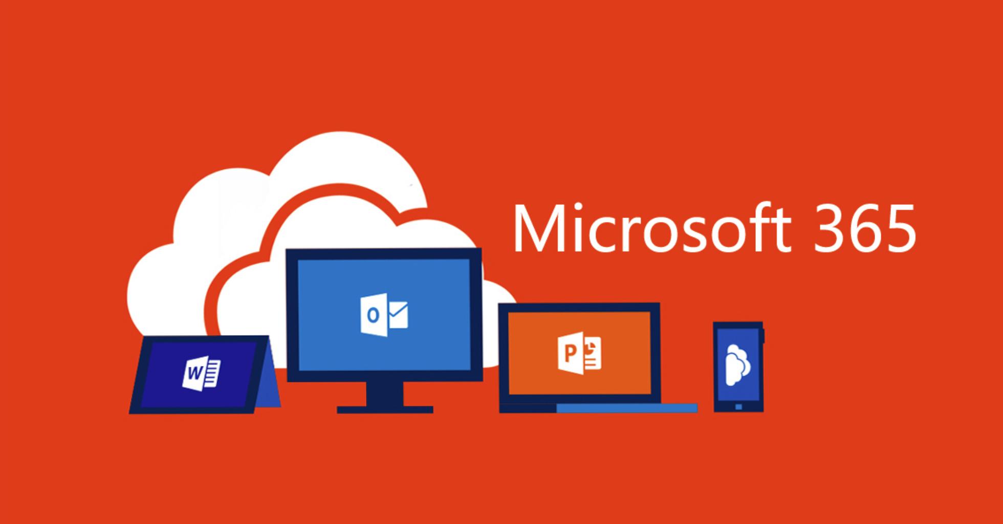Microsoft Office 365 bị cấm ở Đức vì lo ngại quyền riêng tư