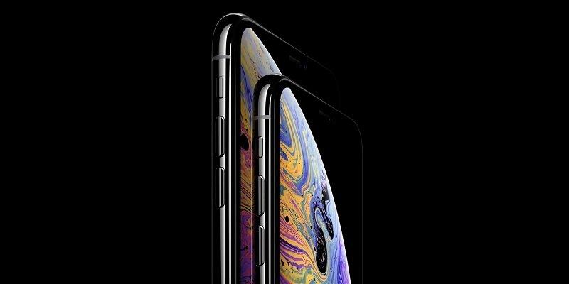 Ming-chi Kuo: cả ba mẫu iPhone 2020 đều hỗ trợ 5G