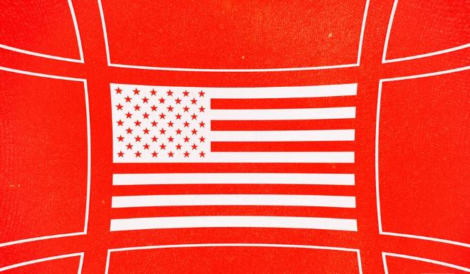 Mỹ kết luận tin tặc Nga can thiệp bầu cử toàn bộ 50 tiểu bang