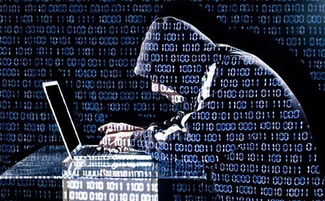 Cẩn thận với những chiêu trò lừa đảo qua email phổ biến