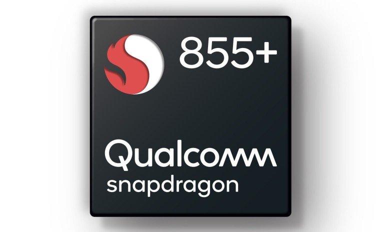 Qualcomm công bố Snapdragon 855 Plus mới cải thiện 15% hiệu suất GPU