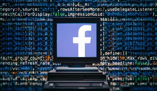 Quốc hội Mỹ xem xét lệnh cấm tiền ảo Libra của Facebook