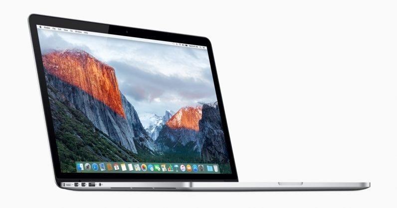 Cách reset SMC trên MacBook