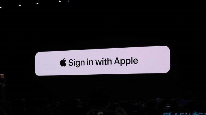 "OpenID Foundation cho biết ""Sign in with Apple"" có nguy cơ rò rỉ dữ liệu"