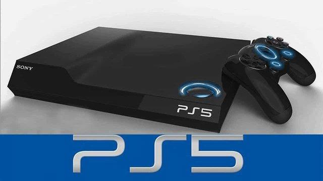 Điểm Benchmark Sony PlayStation 5 mạnh hơn 4 lần phiên bản trước