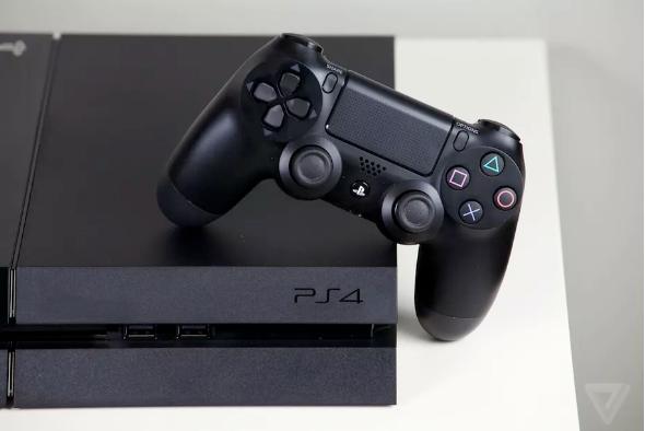 Sony sẽ tăng giá PlayStation nếu Mỹ áp thuế cao lên Trung Quốc