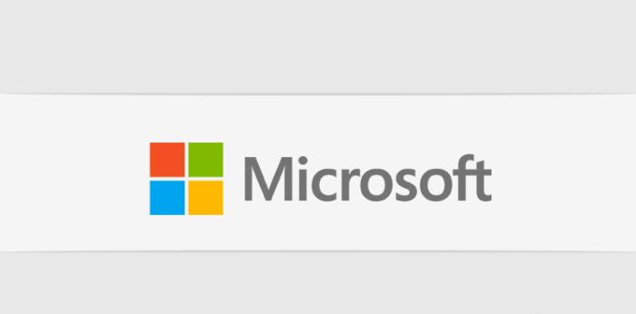 Tài khoản Microsoft sữ bị khóa nếu không dùng trong vòng 2 năm
