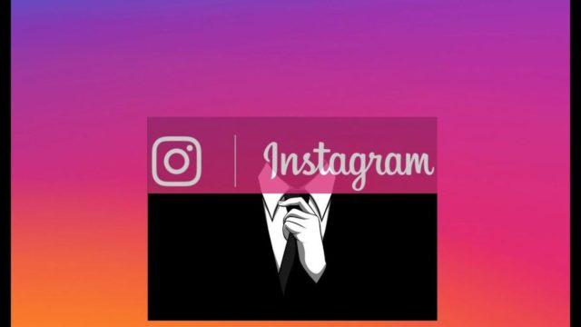 Tin tặc có thể hack bất kỳ tài khoản Instagram nào trong 10 phút