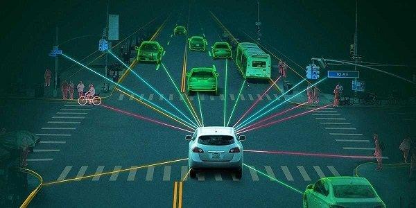 VN sắp triển khai trí tuệ nhân tạo giám sát quá trình học lái xe