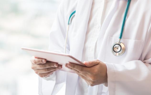 32 triệu bệnh nhân bị xâm phạm dữ liệu chỉ trong 6 tháng