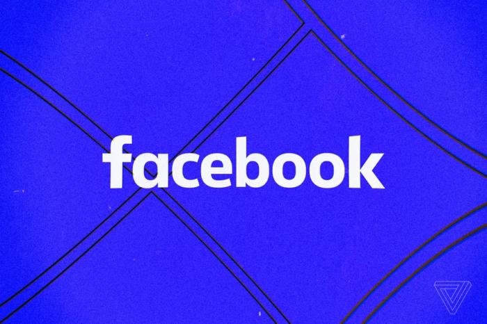 Facebook hỗ trợ phát thông báo khẩn ở Mỹ