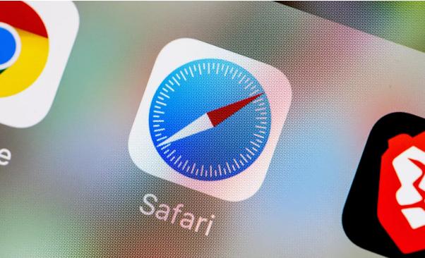 Apple cảnh cáo những trang web theo dõi người dùng trái phép