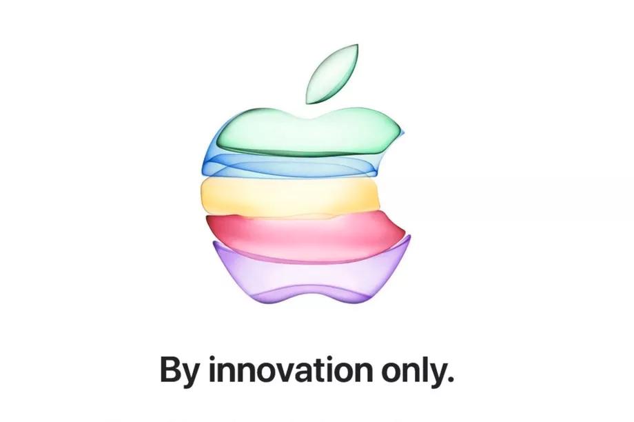 Apple chốt ngày 10/9 tổ chức sự kiện ra mắt iPhone mới