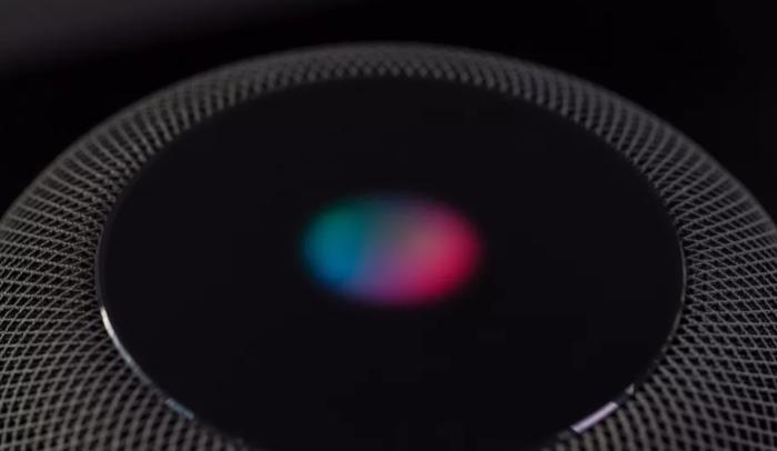 Apple dùng con người để xử lý giọng nói cho Siri
