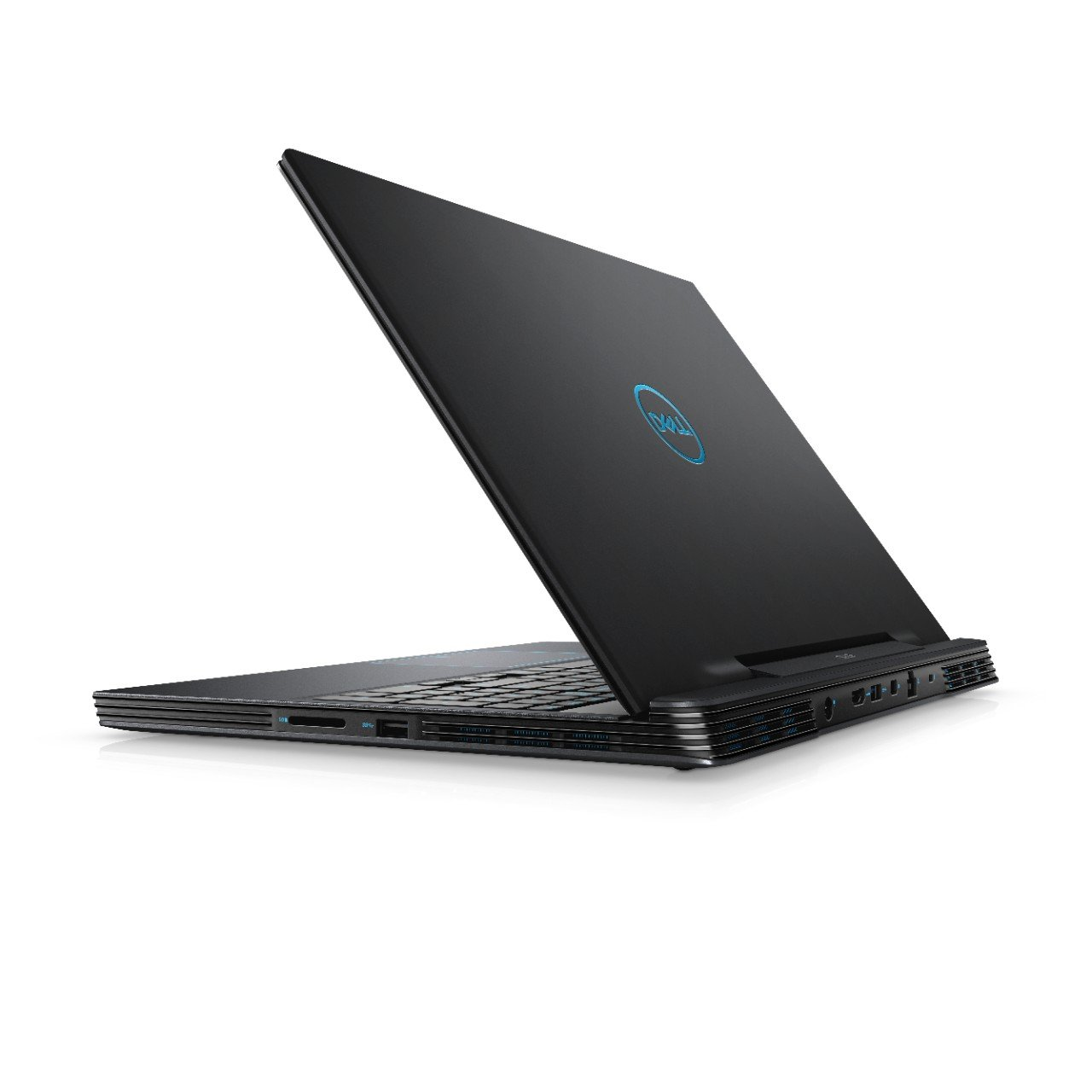 Dell Gaming G-Series 2019 lên kệ, giá từ 26,2 triệu đồng