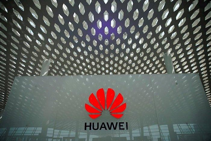 Điện thoại Huawei chạy hệ điều hành Hongmeng sẽ phát hành cuối năm nay