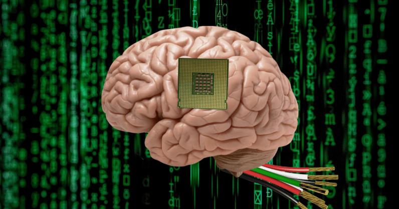 Có nên phát triển dự án cấy chip AI vào não người hay không?