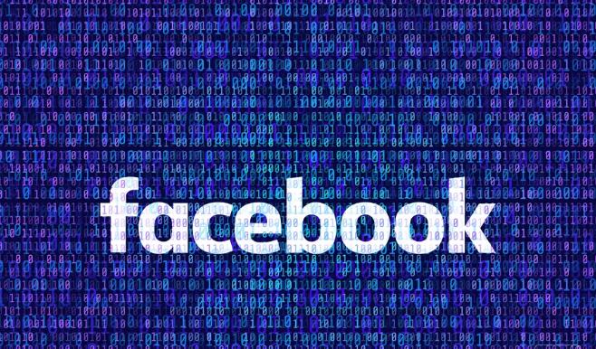 Facebook phát triển TV tích hợp camera với nhiều chức năng
