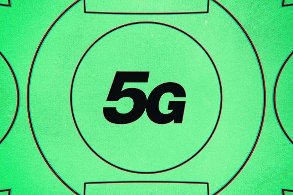FCC khẳng định công nghệ 5G an toàn cho sức khỏe