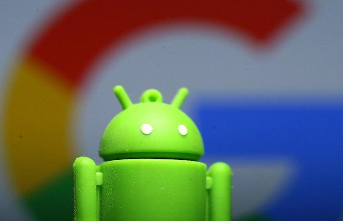 Google đóng cửa dịch vụ Mobile Network Insights vì lo ngại vi phạm quyền riêng tư