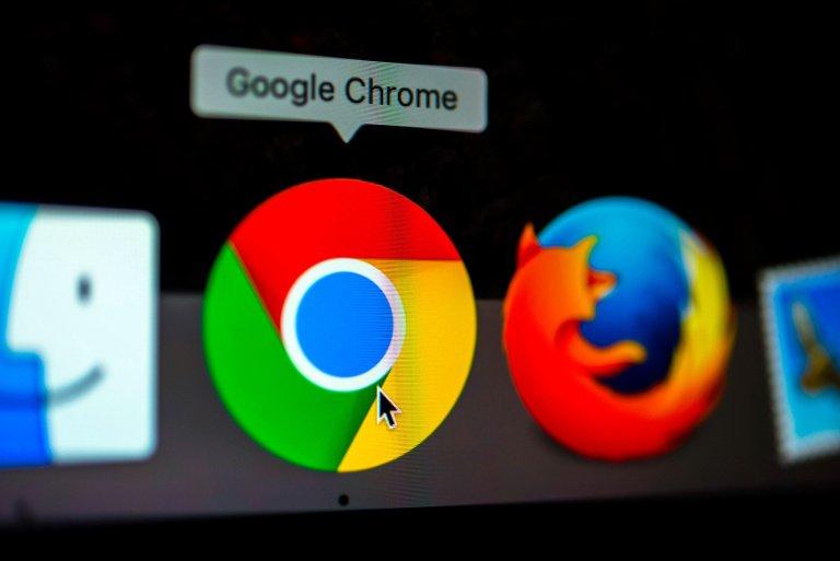 Google khai tử một loạt tính năng ít người dùng trên Chrome