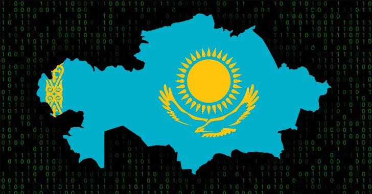 Google, Mozilla, Apple ngăn Kazakhstan sử dụng chứng chỉ CA gốc giám sát người dùng