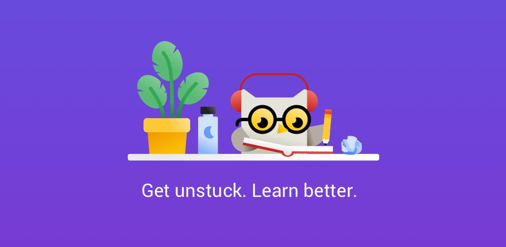 Google mua lại ứng dụng học tập Socratic trên iOS