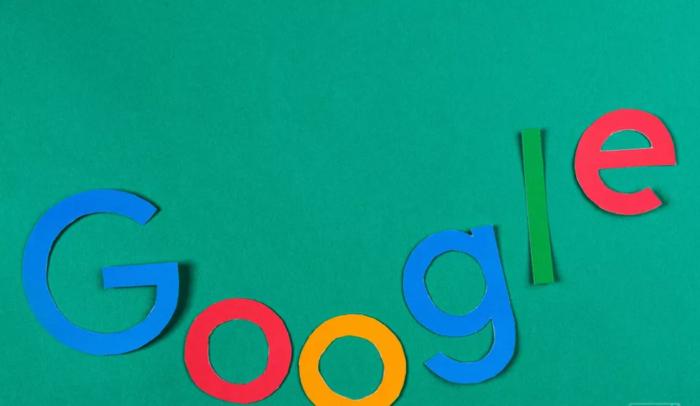 Google Photos hỗ trợ tìm kiếm văn bản trong ảnh