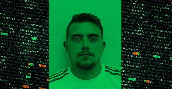 Hacker bị buộc trả lại gần 1 triệu bảng Anh cho nạn nhân lừa đảo