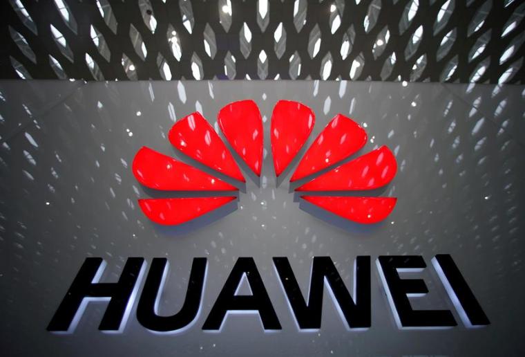 Huawei chuẩn bị bán tablet chạy hệ điều hành Aurora cho Nga
