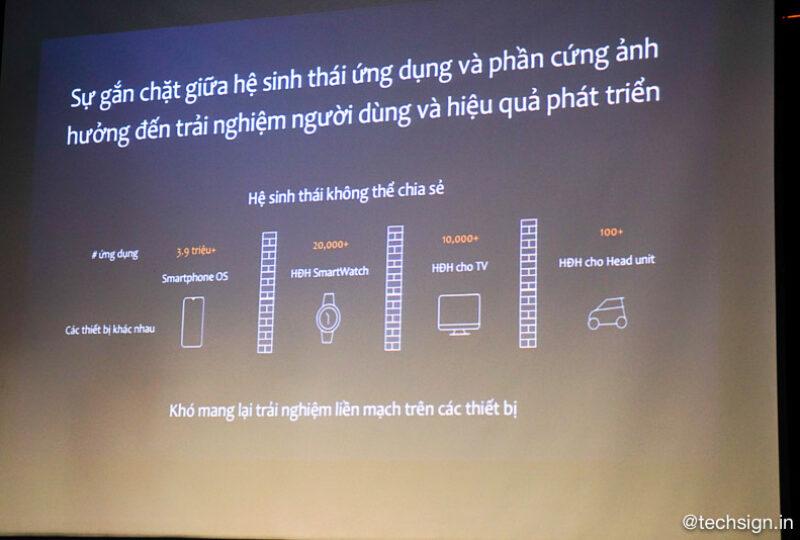 Huawei EMUI 10 Beta ra mắt ngày 8/9, có mặt đầu tiên trên