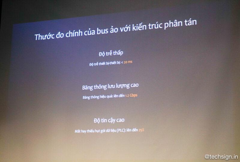 Huawei EMUI 10 Beta ra mắt ngày 8/9, có mặt đầu tiên trên P30 Series