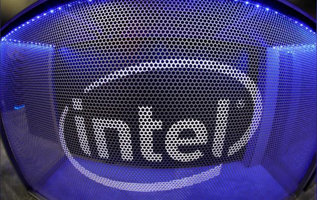 Intel ra mắt chip AI đầu tiên, dành riêng cho trung tâm điện toán