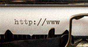 Phần mềm Kaspersky Antivirus chứa lỗ hổng bảo mật theo dõi người dùng. Cập nhật: Trả lời từ Kaspersky