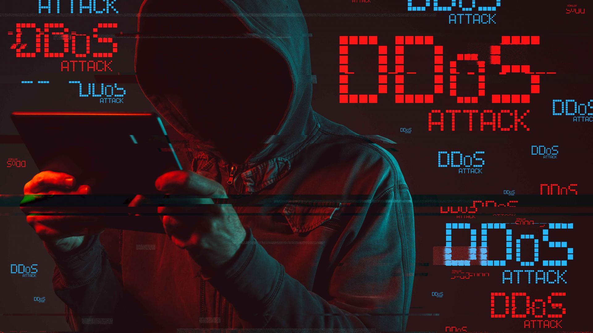 Kaspersky: Tấn công DDoS Q2 2019 tăng 18% so với Q2 2018