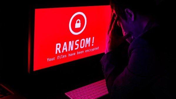Kaspersky: lượng tấn công ransomware Q2 2019 tăng gấp đôi so với cùng kỳ 2018