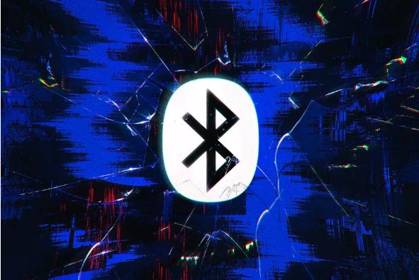 Phát hiện lỗ hổng bảo mật trên Bluetooth có nguy cơ làm lộ dữ liệu
