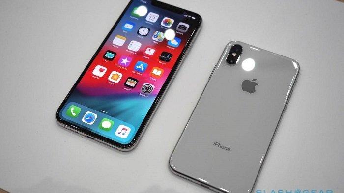 Lỗ hổng bảo mật trong ứng dụng Danh bạ của Apple khiến iPhone và iPad bị hack
