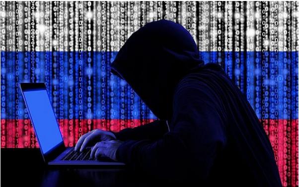 Microsoft cảnh báo sự nguy hiểm của tin tặc Nga
