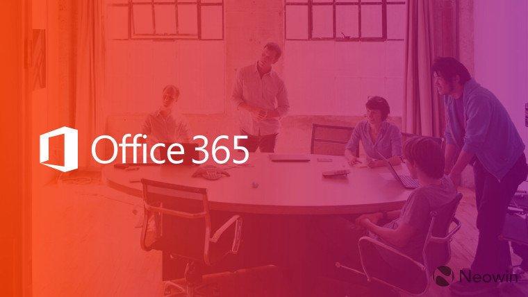 Microsoft ngừng ưu đãi cho Office 2019 trong Chương trình Sử dụng tại Nhà