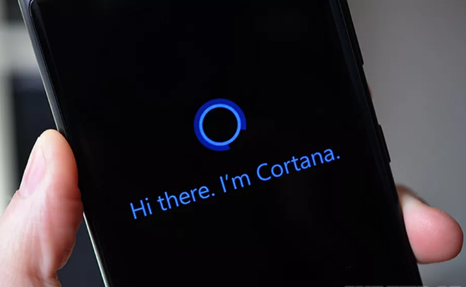 Microsoft trả lương cực thấp cho nhân viên xử lý dữ liệu dạy Cortana