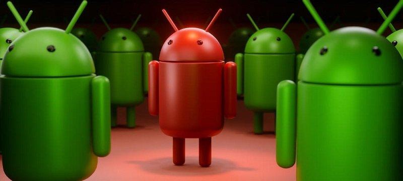 Nga triệt phá nhóm hacker phát tán mã độc trên 800.000 điện thoại Android