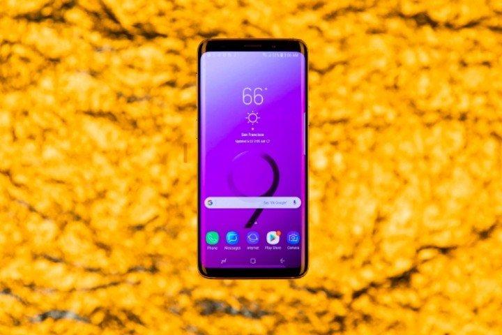 Phát hiện nhiều smartphone đang phát ra bức xạ vượt quá quy chuẩn của FCC