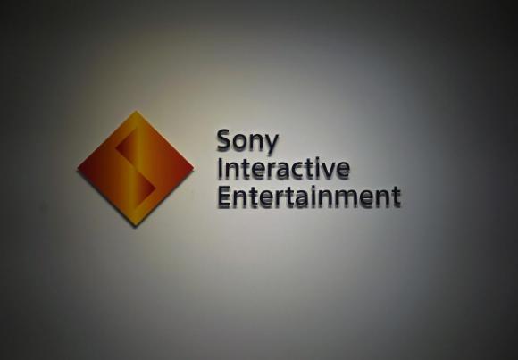 Sony mua lại nhà phát triển game Spider-Man