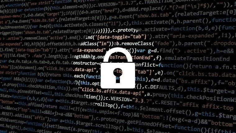 Tấn công mạng phá hủy hệ thống tăng 50% trong nửa đầu năm 2019