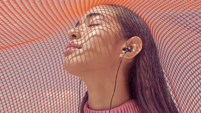 Spotify nâng thời hạn trải nghiệm miễn phí Spotify Premium lên 3 tháng