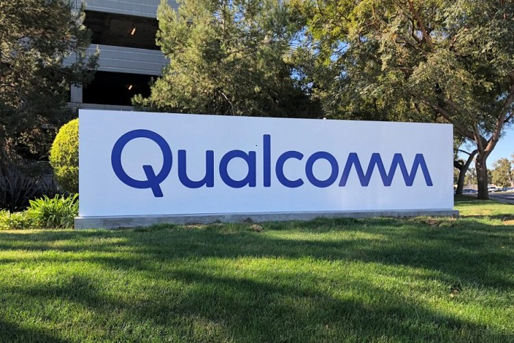 TSMC sẽ sản xuất chip Snapdragon 875 tiến trình 5nm cho năm 2021